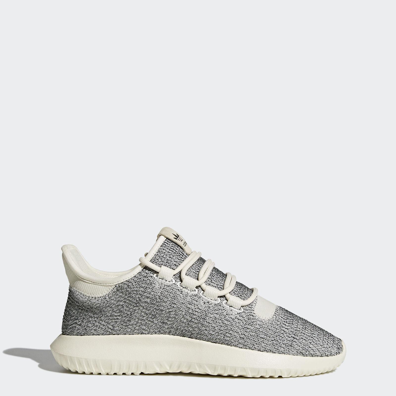 NEW Women's Adidas Tubular Shadow Shoes Comfortable