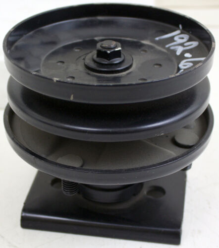 Oregon Lawnmower Deck Quill Spindle Assembly Sears Roper Craftsman 69140