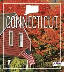 Connecticut by Jason Kirchner (Paperback / softback, 2016)
