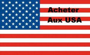 Achetez-aux-USA-via-Internet-avec-un-Personal-Shopper-Assistant-d-039-Achat