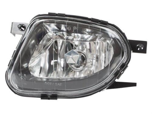 Für Mercedes Sprinter W906 ab 2006 Nebelscheinwerfer H11 LINKS