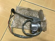 Honda CA175 CD125 CD175 CL125 S90 CL90 CS90 LH Handle Switch Lever Assembly NEW