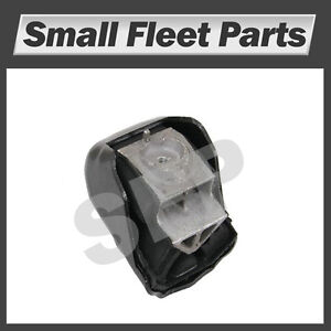 For Dodge Mercedes Freightliner Sprinter Engine Mount Front 3.0L FEBI 9062411213