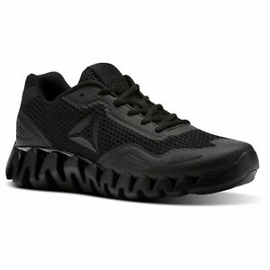 Reebok-Men-039-s-ZIG-PULSE-SE-Shoes