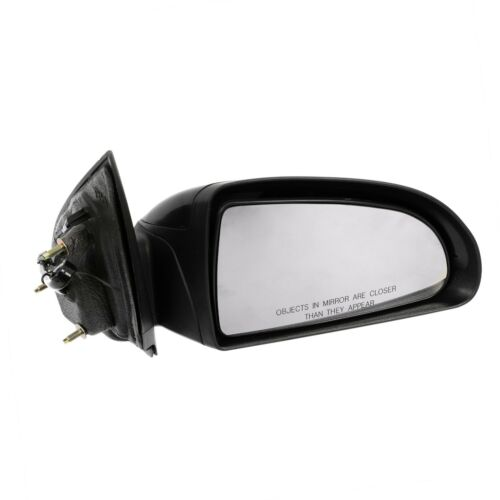 NEW for 05-10 Chevy Cobalt Right Power Non-Folding Non-Heated Mirror GM1321289