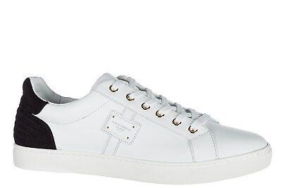 DOLCE /& GABBANA Sneakers LONDON D/&G $695 男鞋 MEN/'S shoes 紳士靴  100/%AUT g7sus