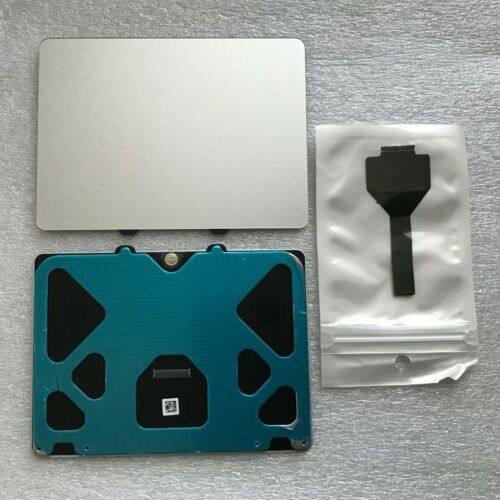 Trackpad Touchpad for Apple Macbook Pro 13'' 15' 'A1286 A1278 20092011+Cable