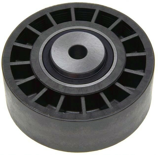 ACDelco 38047 Professional Idler Pulley