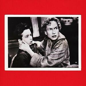 Kinofoto-Szenenbild-13-Allianz-Film-GmbH-034-Entfesselte-Jugend-034-1956-18cm-x-13cm