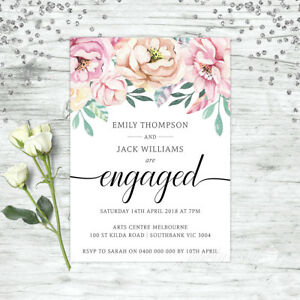 ENGAGEMENT-INVITATION-BOHO-FLORAL-PINK-WEDDING-INVITE-HIGH-TEA-GARDEN-PARTY