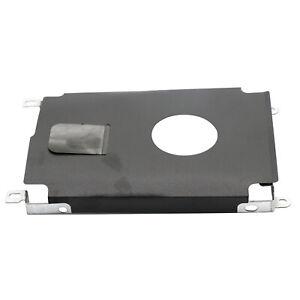 HP-ProBook-450-440-445-455-470-G2-G1-G0-Hard-Drive-Caddy-Hardware-kit-w-Screw-DJ