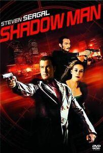 Shadow-Man-DVD-2006-Very-Good-DVD