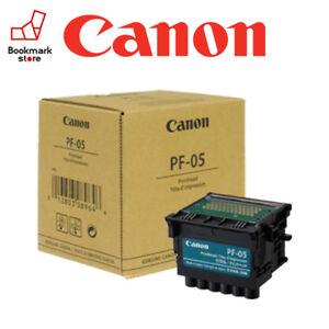 NEW-Canon-PF-05-Printhead-3872B001-Printer-Head-Printer-from-Japan-Tracking-F-S