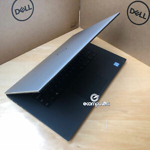 DELL-XPS-15-7590-4-5-i7-9750H-512GB-SSD-16GB-Ram-3-Cell-15-6-034-FHD-4GB-GTX-1650