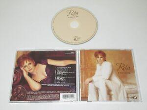 Reba-Mcentire-If-You-See-Him-Lui-MCA-MCAD-70019-CD-Album