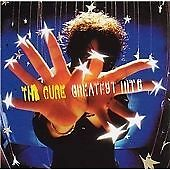 The Cure - Greatest Hits 2 Disc CD Best Of (2003)