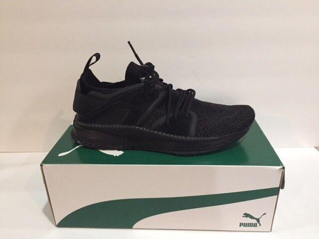 PUMA TSUGI BLAZE EVOKING fonctionnement chaussures [364408 01]