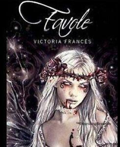 Victoria-Frances-Contes-Calendrier-2011-24-5x69cm