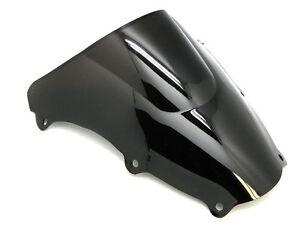 Bulle-double-courbure-SUZUKI-SVS-650-1000-2003-2009-NOIR-WINDSCREEN-BLACK