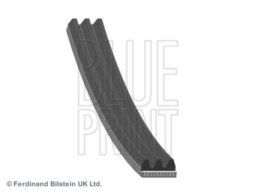 Grandtour 09.9821.10 Brembo 1x Bremsscheibe VORNE für Renault Laguna II