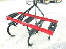 New Dirt Dog 5 Sk All Purpose Plowrippergarden Free 1000 Mile Delivery From Ky
