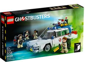 Lego-21108-Ideas-Ghostbusters-Ecto-1