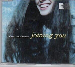UR - Alanis Morissette - Free Piano Sheet Music & Tabs