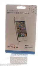 Protector Pantalla Screen Protector Alcatel ONE TOUCH POP C7 OT7040 OT7041 NEW