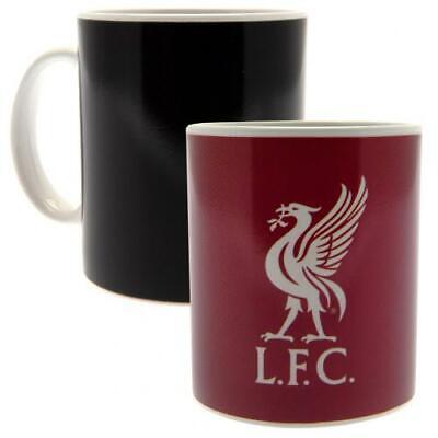MANCHESTER UNITED FC TEA TUB MUG CERAMIC COFFEE CUP IN CLEAR GIFT BOX NEW XMAS | eBay