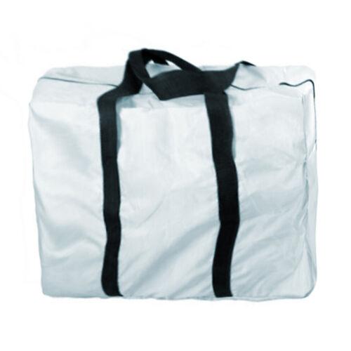 Wasserdichte Boottasche Aufbewahrungstasche Tragetasche Schlauchboottasche