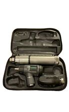 Welch Allyn Macroview Diagnostic Set 97200 M Otoscopeophthalmoscope