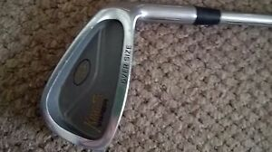 King-Cobra-Viper-Over-Size-4-Iron-Steel-Shaft-Right-Handed