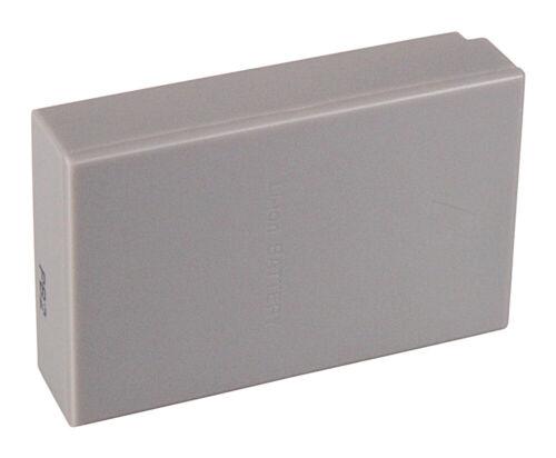 Batteria Patona 7,4v 900mAH per Olympus BLS5,BLS50,BLS-50