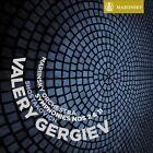 Shostakovich: Symphonies Nos. 2 & 11 Super Audio Hybrid CD (CD, Dec-2010, Mariinsky)
