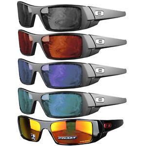 Oakley-Gascan-Gafas-de-sol-gafas-de-sol-NUEVO