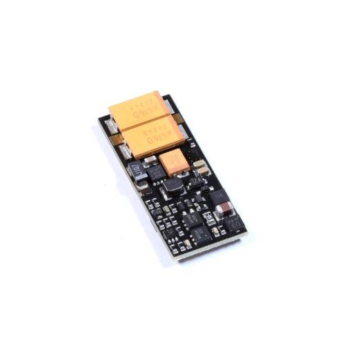 NEU /& OVP Fleischmann 685602 N//TT Sounddecoder Next18 +