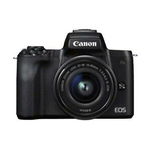 Canon-EOS-M50-15-45mm-24-1mp-3-034-Brand-New