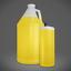 POLYSORBATE-20-8-oz-1-Gallon-TWEEN-80-Polysorbate-80-8-OZ-12-OZ-16-Oz-1-Gallon thumbnail 2