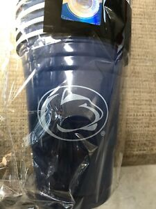18 cups NCAA Game Day Cups 18-Ounce