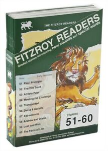 Fitzroy-Readers-51-60