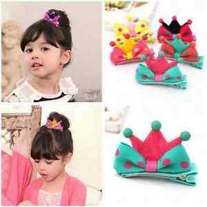 Haarschmuck Schleifen Kinder Haarklammer Kleidung & Accessoires Mode Für Mädchen