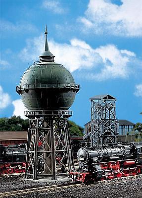 Faller 120143 Wasserturm Haltingen #NEU in OVP##