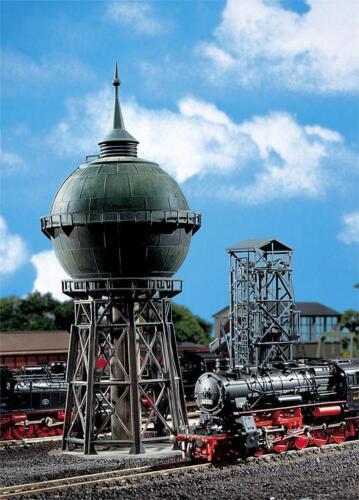 Faller 120143 torre de agua Haltingen #neu en OVP #