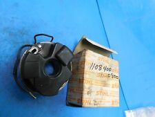 New Sem Coil For Stihl Cutoff Saw 08s Ts350 Ts360 056 Box 892 G