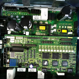 NEW LOT OF 2 MARINCO PLUG BOOT 6017 15//20A 15//20 A AMP