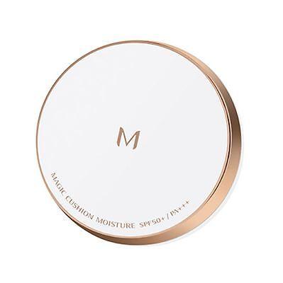 [Missha] M Magic Cushion Moisture SPF50+ PA+++ #23 Natural Beige
