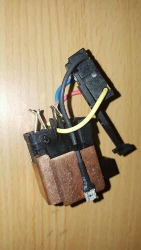 Dewalt 152274-13SV Vsr Interrupteur pour Perceuse sans Fil Neuf