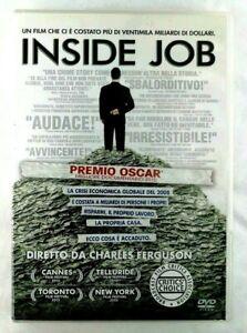 Inside-Job-DVD-Charles-Ferguson-Documentario-SB-Film-Cinema-Italiano