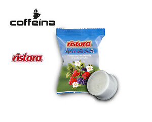 50-capsule-Ristora-te-al-mirtillo-e-ai-frutti-di-bosco-espresso-point-COFFEINA