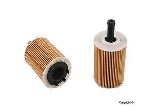 mahle engine oil filter fits 2001-2009 volkswagen jetta ... 1993 passat fuel filter location #14